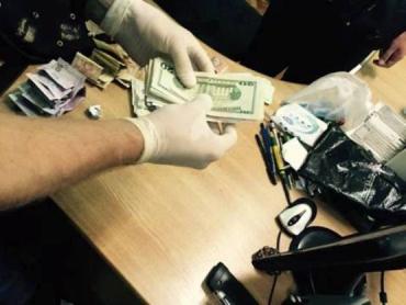 Прокуратурой Закарпатья завершено досудебное расследование