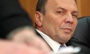 Виктор Погорелов выграл дело во Львовском апелляционном суде