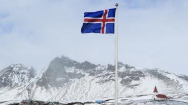 Дания и Исландия упрощают процедуру оформления шенгенских виз