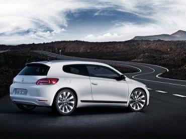 Больше всего упали продажи Fiat SpA и PSA Peugeot Citroen