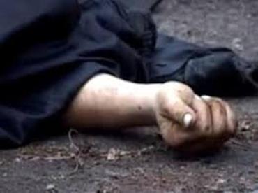 В Ужгороде нашли мумифицированный труп мужчины со Львова