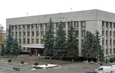 Об этом говорится в сообщении на сайте Ужгородского городского совета