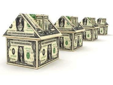 Сорвать куш от продажи недвижимости мечтают все налоговики