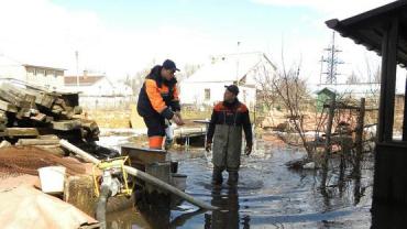 Около 17% труб уже исчерпали в Закарпатье свой рабочий ресурс