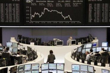 Moody's прогнозирует сложность восстановления экономики Украины