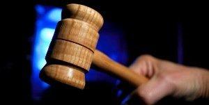 В Берегово суд приговорил закарпатца на 4 года за нелегальную миграцию