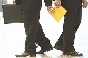 На Закарпатье сотрудники кредитных союзов присваивали средства вкладчиков
