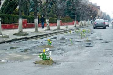 Децентрализация власти в Украине: не то решение не той проблемы