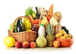 Список продуктів, які не бажано їсти після 35 років