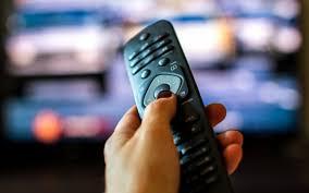 Український телеканал спіймали на «Зраді»