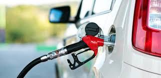 Експерт розповів, що станеться з цінами на дизельне паливо та бензин