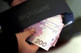 Минимальный час работы в Европе оценивают в 5-19 евро