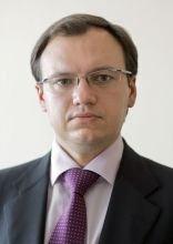 У заступника голови СБУ Андрія Кислинського відсутній диплом про вищу освіту