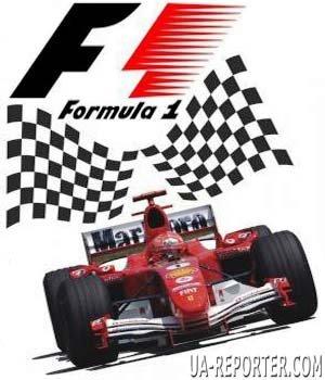 FIA опубликовала уточненную версию календаря-2010