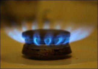 Профсоюзы отказали НКРЭ в повышении цены на газ для населения