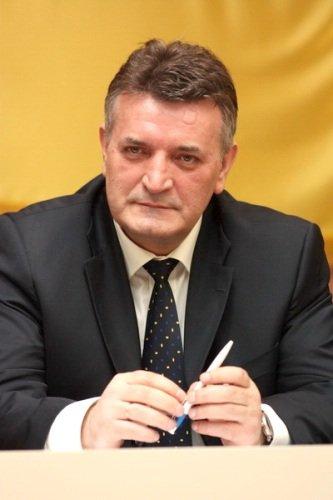 Закарпатська міліція забезпечить порядок та безпеку громадянам під час виборів