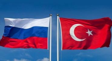 Ранее сообщалось, что годовая прибыль «Газпрома» упала более чем в семь раз