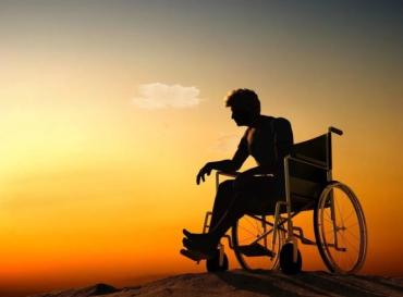 Верховная Рада приняла закон об отмене инвалидности