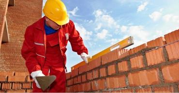 Украинцы будут устраиваться через Госслужбу занятости