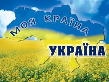 Традиційний український продукт сало має анекдотичний присмак