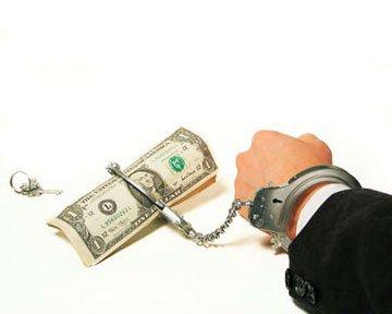 Доллар подвесил всех