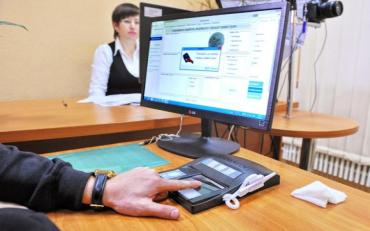В Україні з осені внутрішні ID-паспорти отримають нову функцію