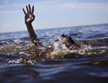 Врятував пенсіонерку від утоплення, але не врятувався сам