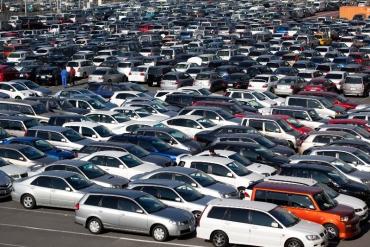 Таких автомобилей в стране около 500 тыс.