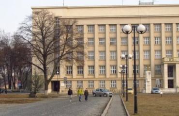 """""""Единый центр"""" - 21,4%, БПП - 16,9%, """"Відродження"""" - 12,1% в Закарпатье"""