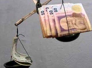НБУ опять подняло курс всех валют!