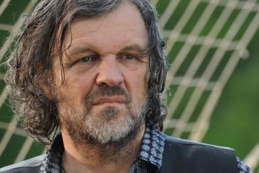 Кустурица не удивлён решением властей Украины запретить его выступление в Киеве