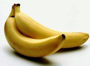 Банановая диета - подходит всем
