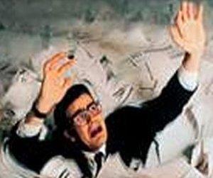 Судьба закарпатских предприятий зависит от банковских кредитов