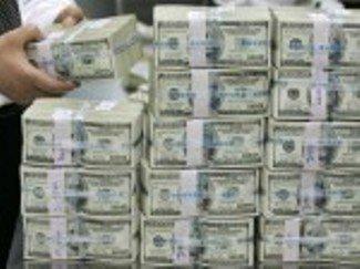 Объективных экономических причин для подорожания доллара нет