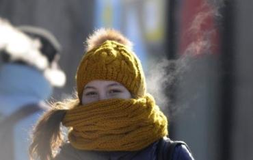 Що очікувати від погоди, та коли прийдуть холода