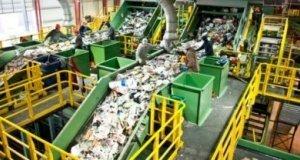 У Харкові найближчим часом має розпочатися будівництво сміттєпереробного заводу