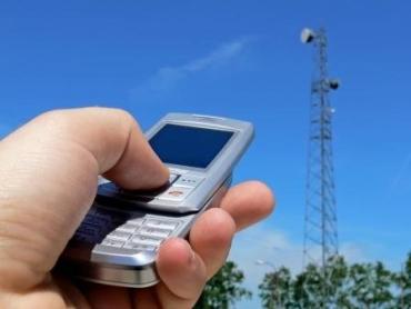 Украинский мобильный оператор Vodafone повышает цены на тарифы