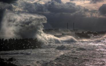У Чорному морі затонув човен: десятки загиблих