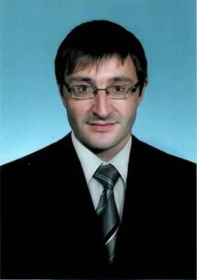Ростислав Бегеш знає, що потрібно молоді Ужгорода і Закарпаття