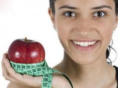 Осторожно! Продукты для похудения вызывают развитие рака
