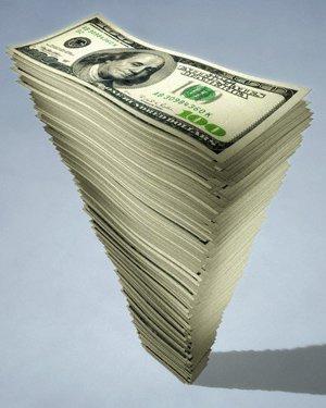 Россия и Китай предлагают отказаться от доллара