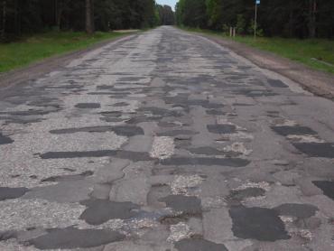 Об этом заявил Министр инфраструктуры Украины Владимир Омелян