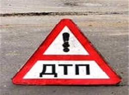 """В результате ДТП травмированы водитель и пассажиры автомобиля """"Volkswagen T4"""