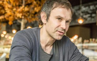 Святослав Вакарчук здивував дзвінком онкохвору активістку Сюзанну Матійчик