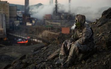 На Полтавщині цілі села опинилися за крок від екологічної катастрофи