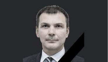 За дивних обставив загинув Олег Нестеров