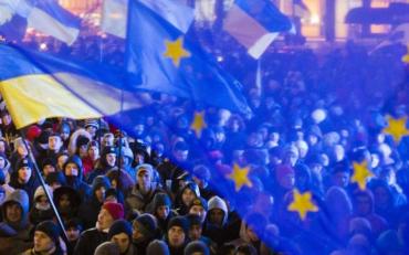 Посол заявил что Украине вряд ли стоит рассчитывать на членство в ЕС