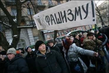 """Киев сказал :""""Израиль – Да! Терроризм – Нет!""""."""