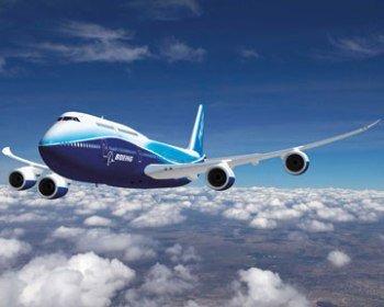 Авиарейсы сообщением Донецк-Ужгород могут стать реальностью
