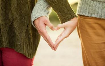 Психологи: любов і сон потрібні нам більше за гроші